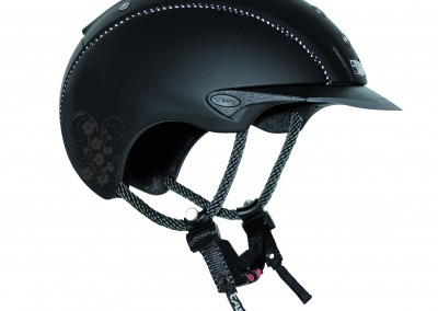 Casco_Mistrall_Floral_4018 (2)