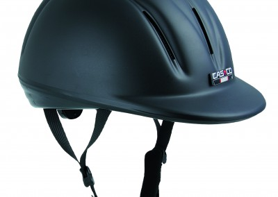 Casco_Youngster_Black_2003