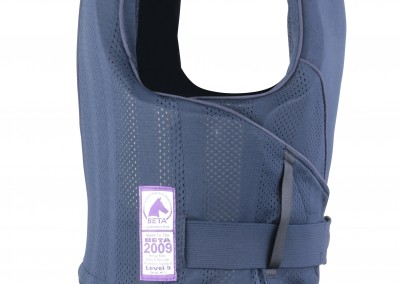 Airowear_Reiver 010 Side Navy