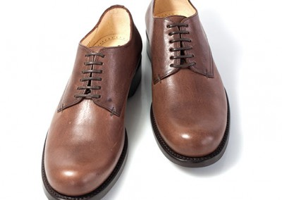 derbyshoe-brown-2