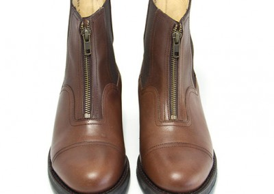 rd_batavia_zip_darkbrown05