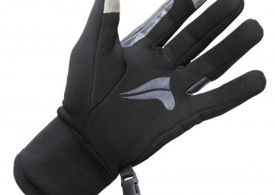 Euro-Star_9264_4002_e-touch_glove_inside