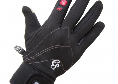 Euro-Star_9264_4002_e-touch_glove_outside