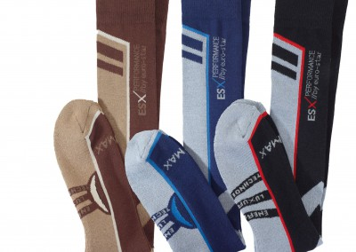 Euro-Star_ESX PerformanceSocks_9127_4016