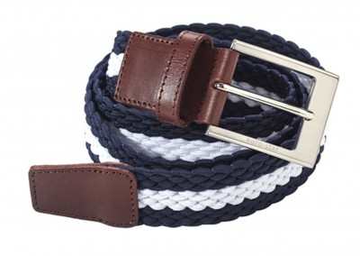 Euro-Star_Sommer2016_Plaited_belt_navy_white_