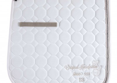 Euro-Star_Sommer2016_SaddlePad_Crystal_white_